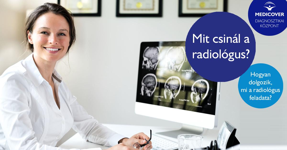 mit-csinal-a-radiologus