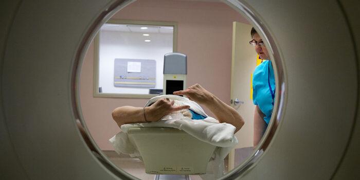 csipo-mr-vizsgalat-medicover-diagnosztika-csipo-mri