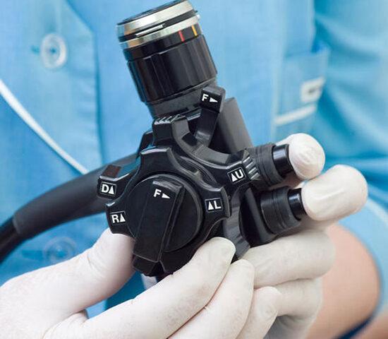 gyomortukrozes-gasztroszkopia-medicover-diagnosztika