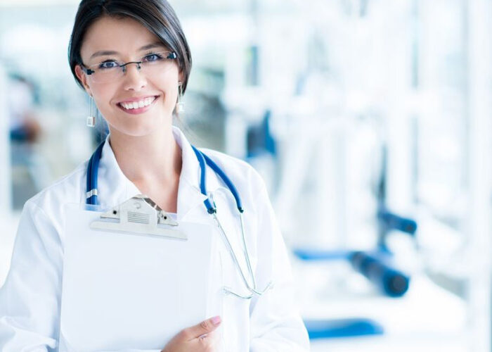 hati-gerinc-ct-vizsgalata-medicover