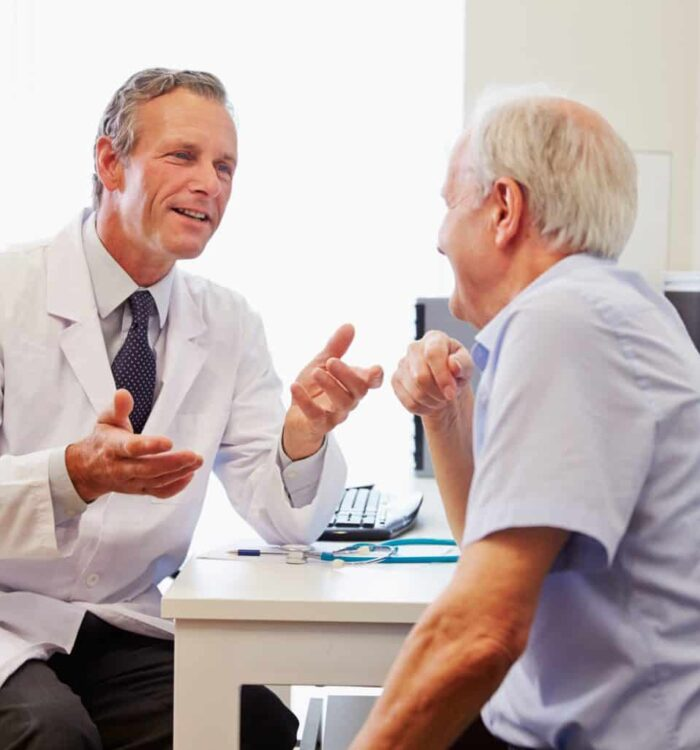urologus-urologia-szakrendeles-1536x1025